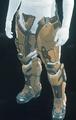 Defiance Legs Desert