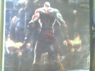 File:God Of War 2 PS2 cover.jpeg
