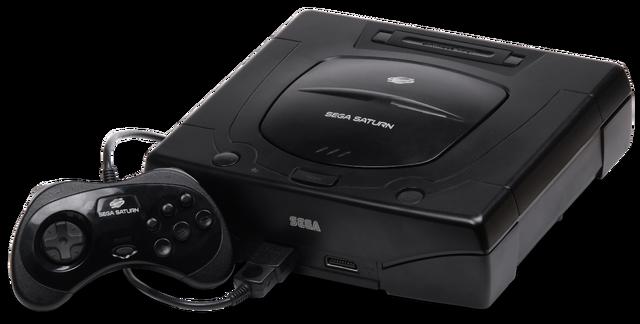 File:Sega Saturn.png