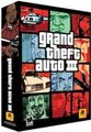 GTA3 PCBOX20063Dboxart 160w.jpg