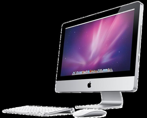 File:Mac.png