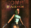 Cheats for Tomb Raider I & Tomb Raider Unfinished Business (PC & MAC)
