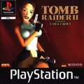 Tomb Raider 2.png