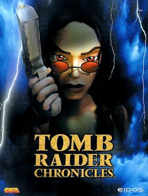 File:Tomb Raider 5.png