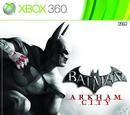 Cheat Codes for Batman Arkham City (Xbox 360)