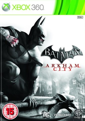 File:Batman Arkham City Xbox 360.png