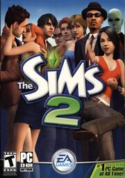 The-sims-2-cover171628