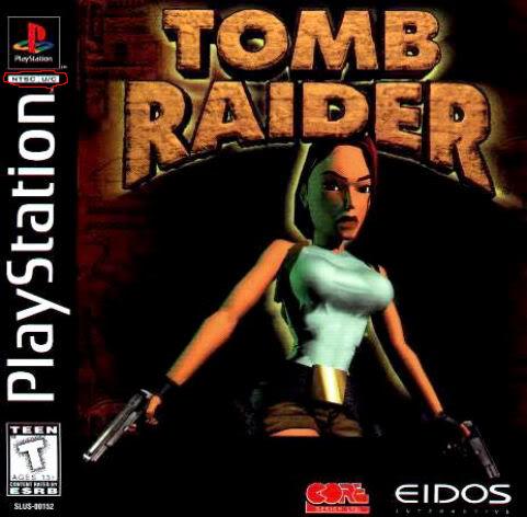 File:Tomb Raider I NTSC.png