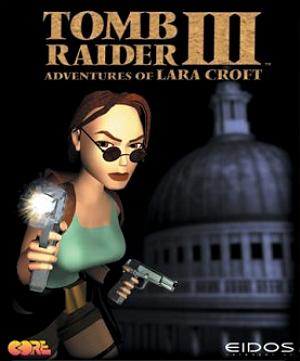 File:Tomb Raider 3.png