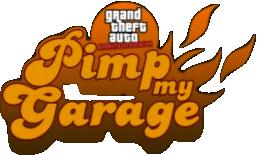 Pmglogo