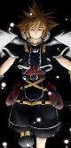 File:Sora1.jpg