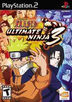 Naruto-ultimate-ninja-3-1-