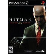 Hitman-blood-money-ps2-game-medium df7e845ffda3b585be7a56cff1330df3-1-