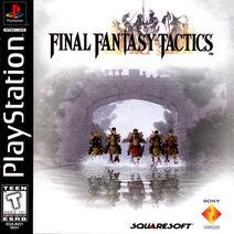 Final-fantasy-tactics-usa-1-