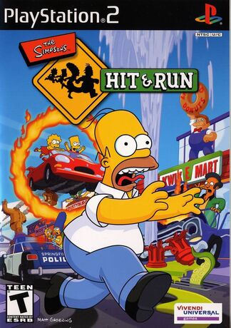 The-simpsons-hit-and-run-ps2-1-
