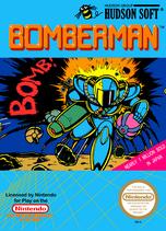 Bomberman-usa-1-