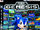 Sonic's Ultimate Genesis Collection PS3