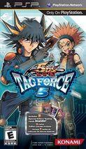158647-Yu-Gi-Oh! 5D's Tag Force 5 (USA)-1-1-