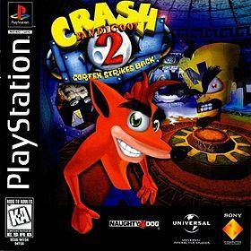 280px-Crash 2-1-