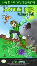 Battle Kid Cover Art-1-