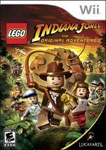 Lego indy wii-1-