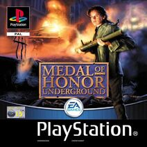 52363-Medal of Honor - Underground (E)-1440942981-1-