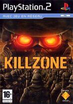 Killzone-1695151-1-