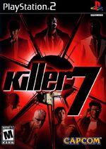 150754-Killer 7 (USA)-1-1-