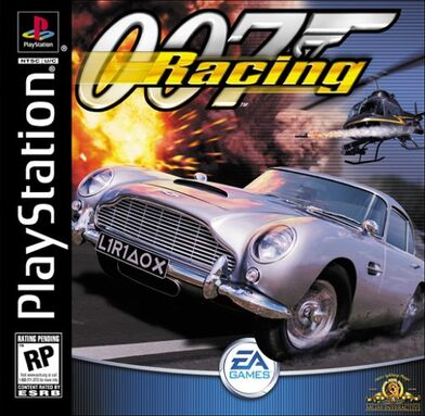 007 racing-1-