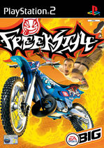 Freekstyle PAL--theps2games.com--1-