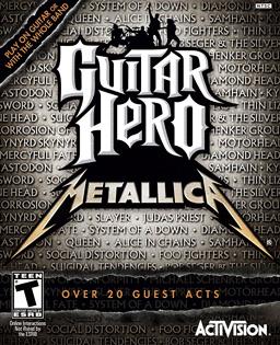 File:Guitar Hero Metallica.jpg