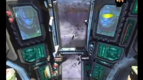 E3 09 Halo 3 ODST Demo