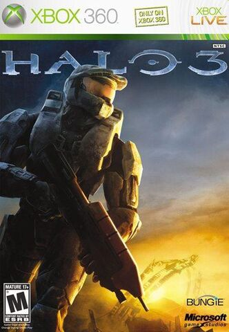 File:Halo 3 cover.JPG