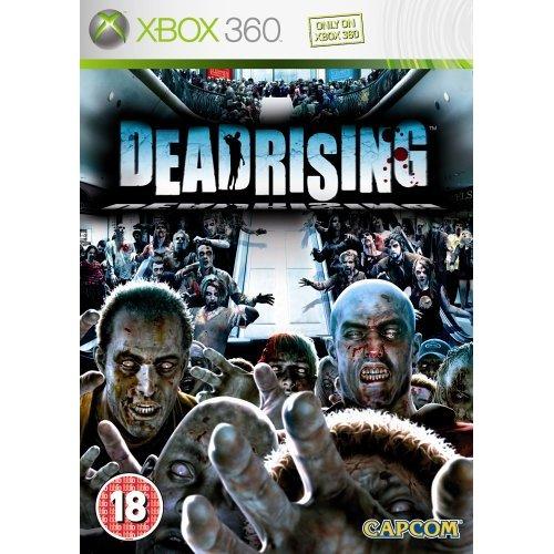 Deadrisingpal6pi