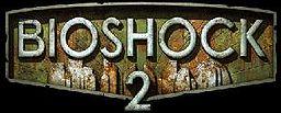 256px-Bioshock 2