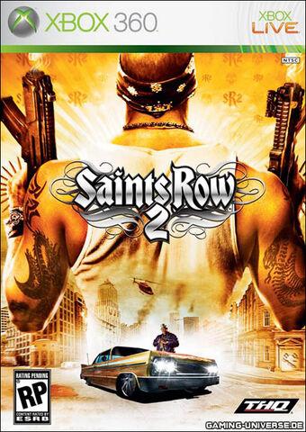 File:Saints-row-2.jpg