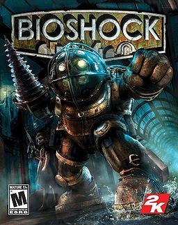 File:256px-Bioshockcoverfinalcropped.jpg