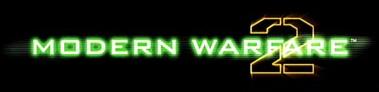 File:CoD Modern Warfare 2 logo.png