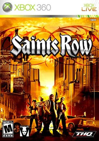 File:SaintsRow-1.jpg