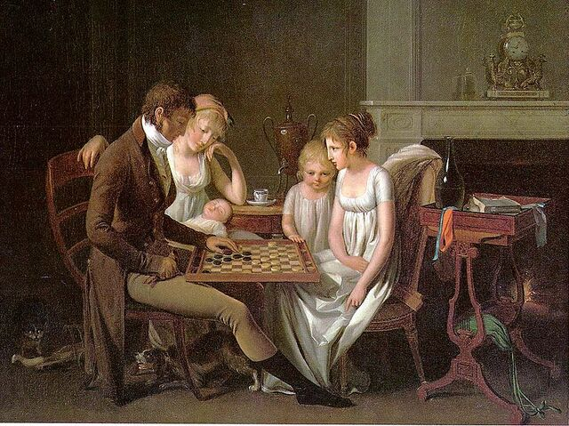 File:Boilly-Checkers-1803.jpg