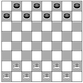 File:Slovakian checkers.jpg