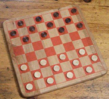 File:Checkersboard.jpg