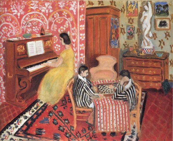 File:Pianiste.jpg