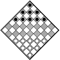 File:Diagonal checkers(2).jpg