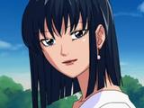 Amatsuka Tsubasa