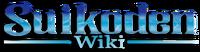 Wiki-wordmark-1