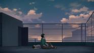 Haruki kazuma 11