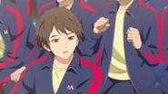 Haruki 03