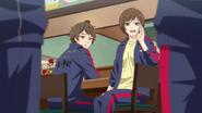 Bandō siblings 04