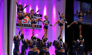 Cali Smoed page pic